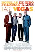 Last Vegas Filmplakat