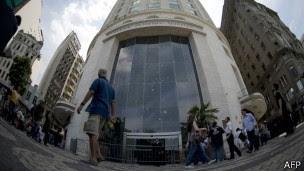 OGX negocia venda de subsidiária de gás, ainda considerada 'confiável' (Foto: AFP)