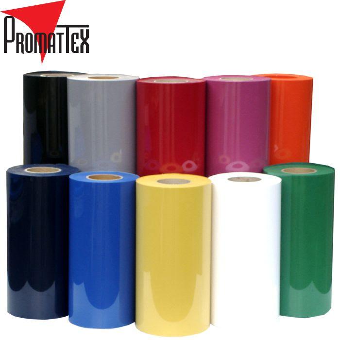 Papier Peint Adhesif Pour Meuble