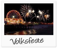 Großfeuerwerk und Höhenfeuerwerk für Volksfest und Kirchweih aber auch Hochfeuerwerk zur Hochzeit