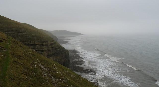 25494 - Glamorgan Heritage Coast