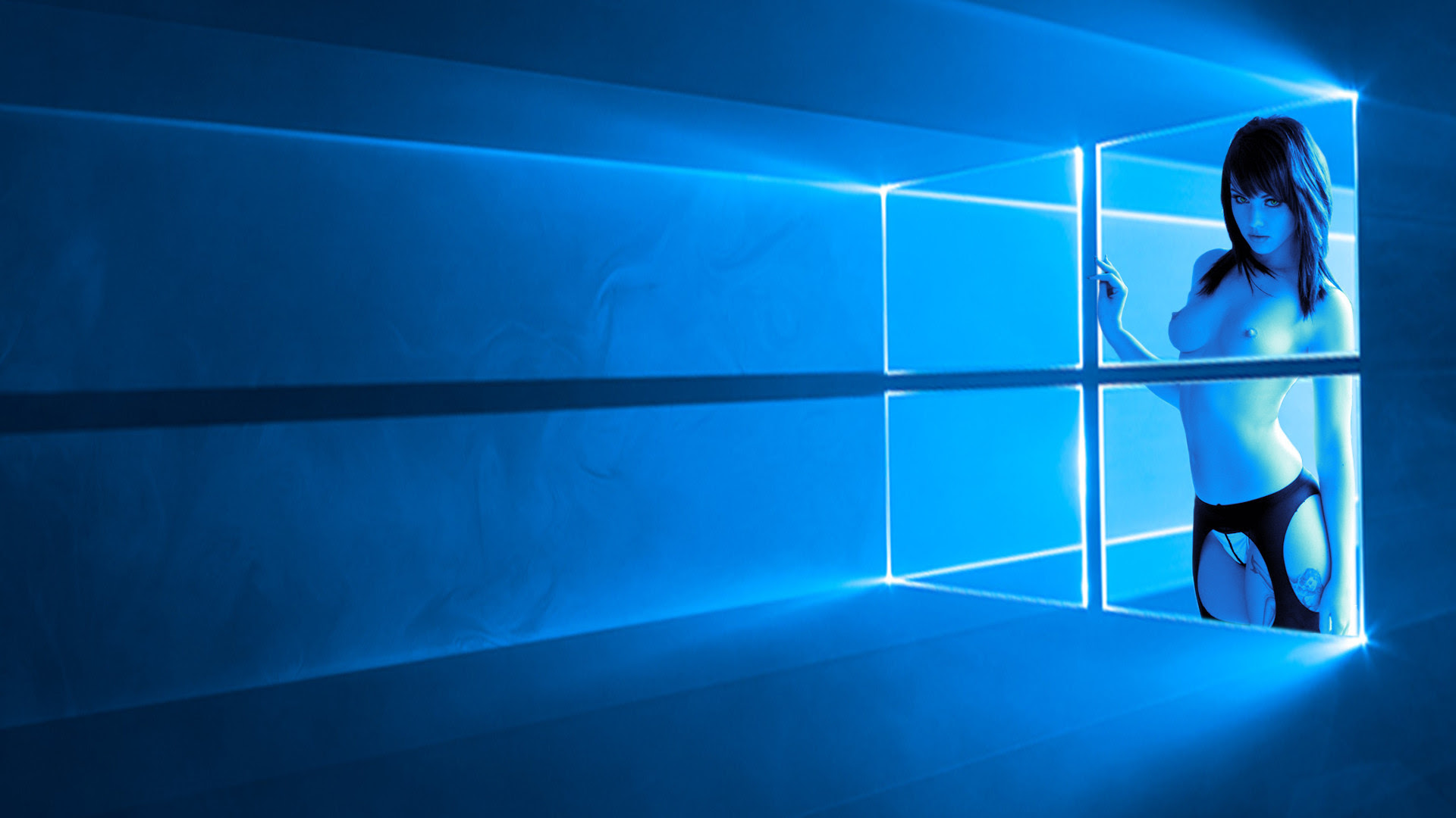 Cool Ultra Hd Windows 10 Wallpaper Hd 1920x1080 Pictures