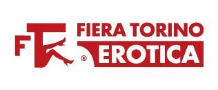 Fiera Torino Erotica 2019