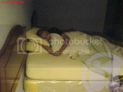Photobucket - is tidur