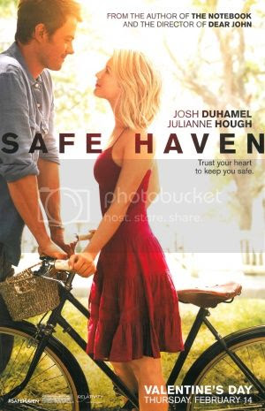 Safe Haven photo l_1702439_6752af34_zpsad8c4fe0.jpg