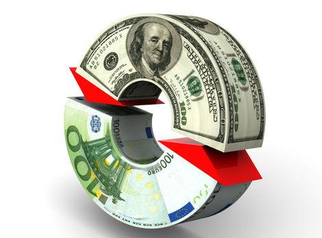 conversie bitcoin dollar