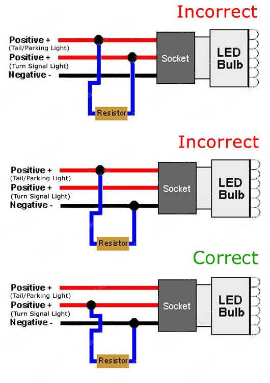 64 Info Relay For Negative Parking Lights Pdf Doc