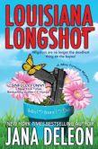 Louisiana Longshot