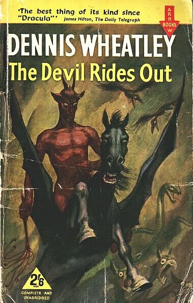 devil_rides_out