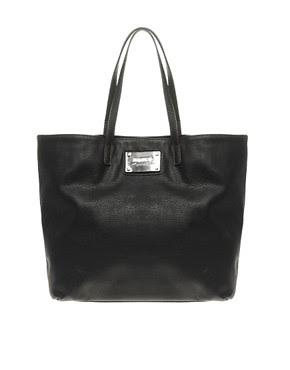 Image 1 ofMango Top Handbag