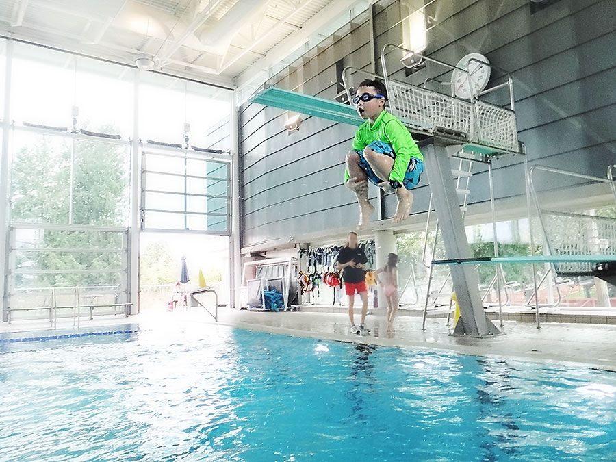 Fri - Aug 1 photo Jump-1_zpsc5989855.jpg