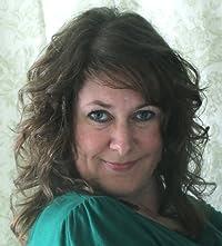 Image of Shanna Hatfield