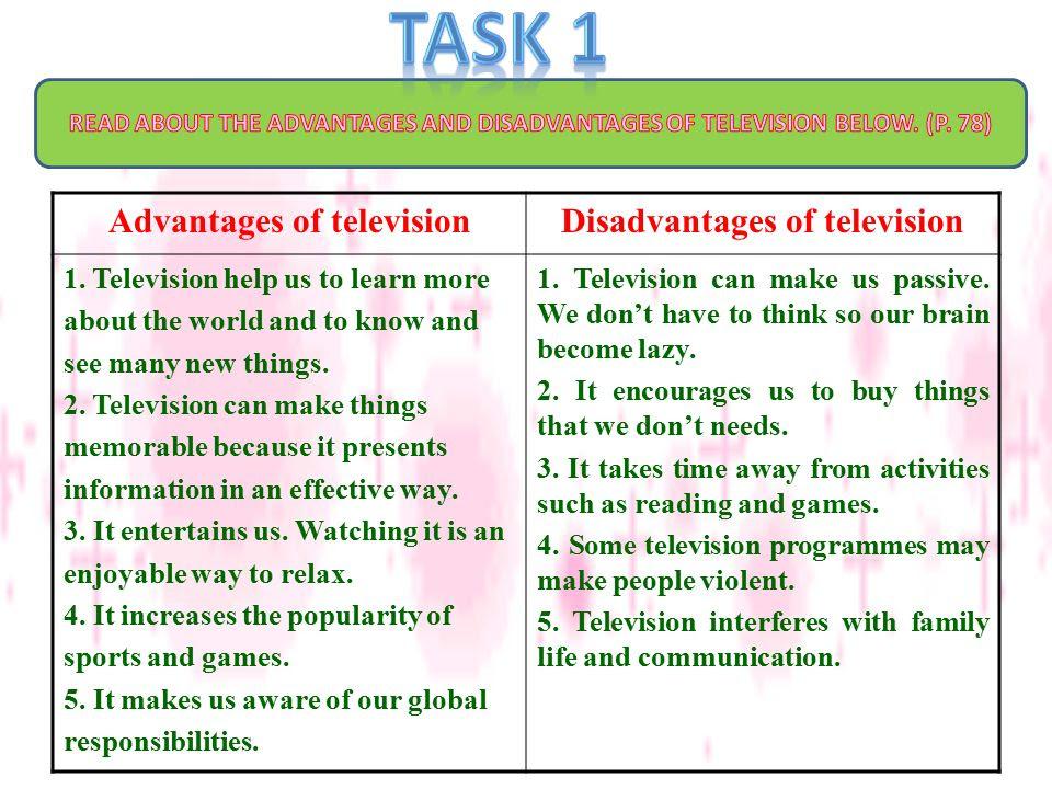 essays on persuasive arguments