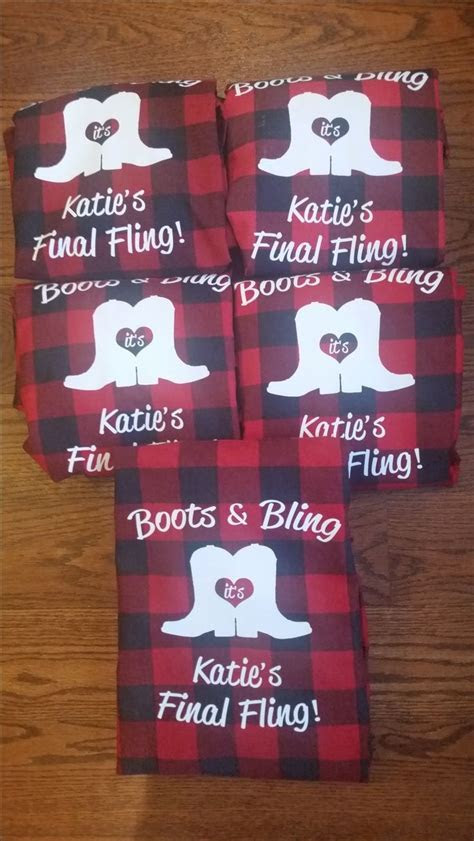 17 Best ideas about Flannel Wedding on Pinterest   Plaid