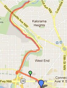 2.27 run