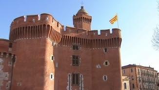 L'opció d'Occitània ha estat la més votada a la consulta ciutadana per triar nom a la macroregió