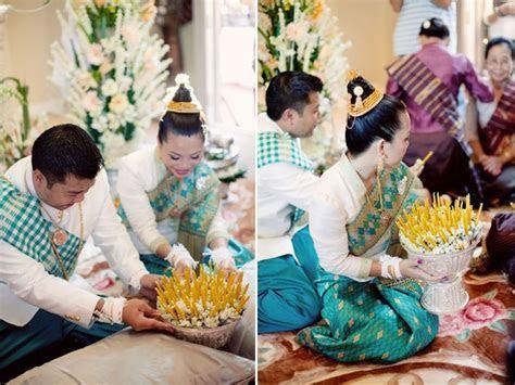 46 best Lao Wedding Ideas images on Pinterest   Thai