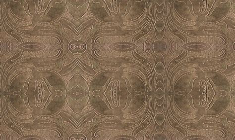 tooled leather wallpaper gallery