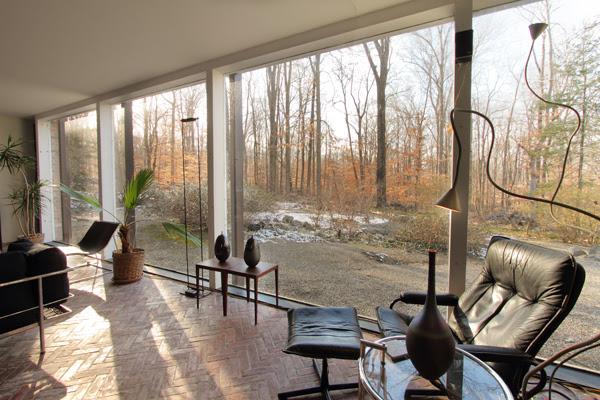 Princeton Bauhaus Modern Princeton Magazine