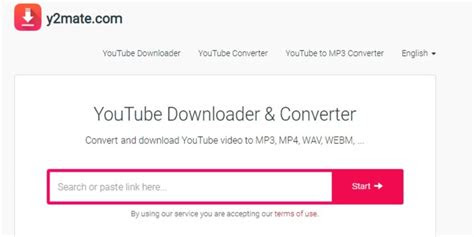 youtube  mp converter   software