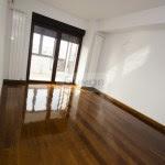 proprietati Premimum apartament in bloc nou Domenii www.olimob.ro3