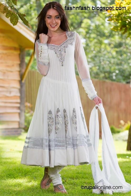 Anarkali-Pishwas-Frocks-Fancy-Pishwas-for-Girls-Indian-Pakistani-Fancy-Peshwas-frock-2012-13-4