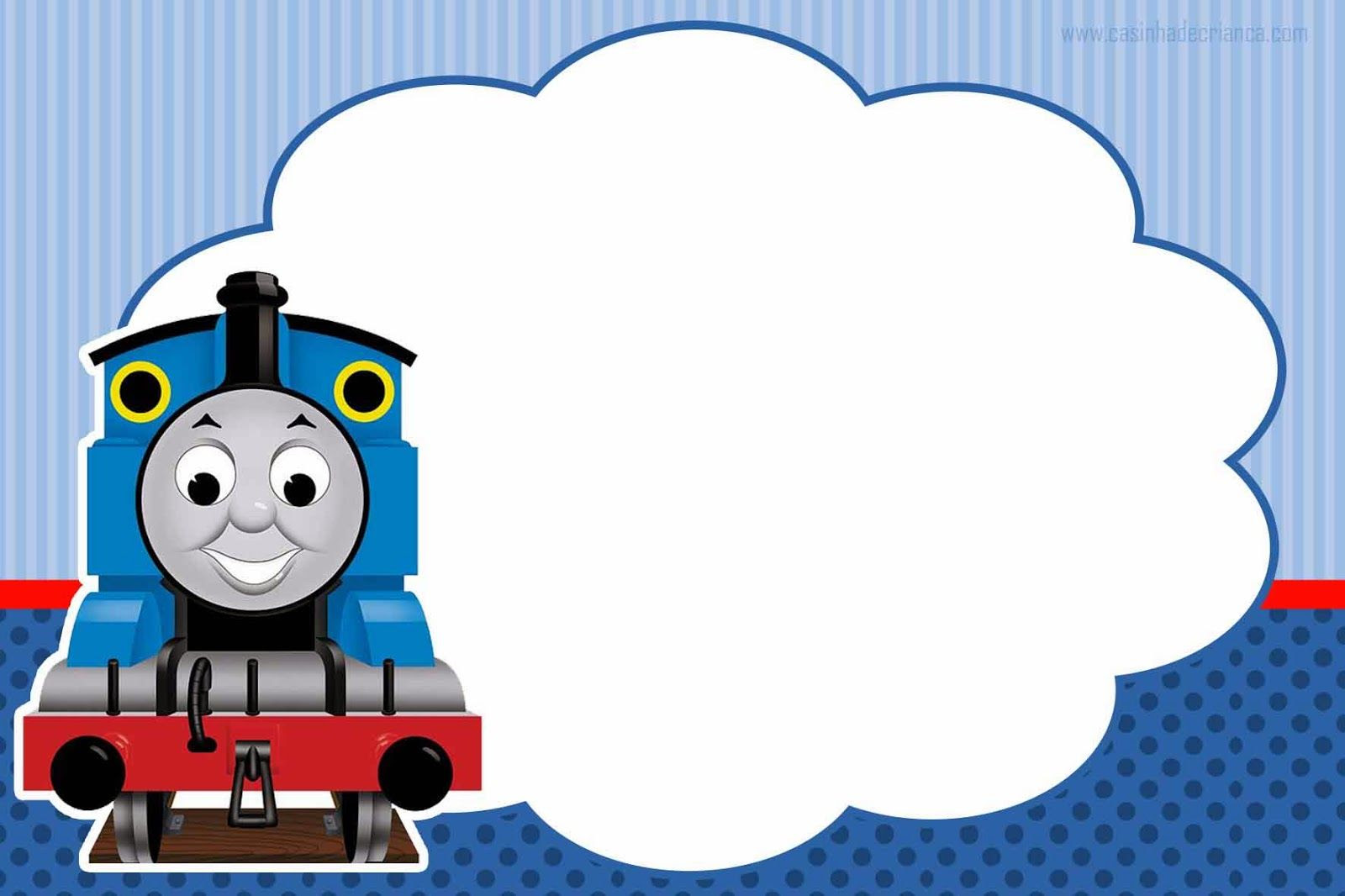 The Best Free Thomas Clipart Images Download From 357 Free