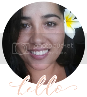 photo hello image template2.png