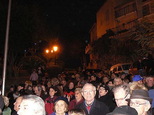 la foule arrive.jpg