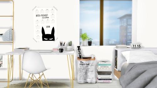 Frankysspank blogger mxims k nig bedroomdesign mobel - Mobel konig attendorn ...