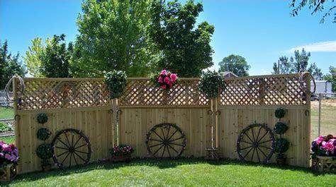 Simply Enchanting Event: Western Theme Weddings