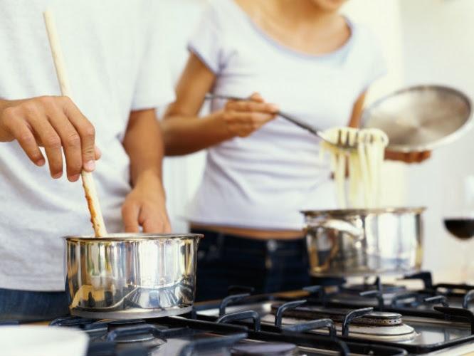 Resultado de imagen para cocinar
