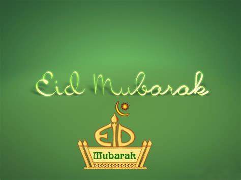 happy eid mubarak dua  whatsapp status dp sms wishes