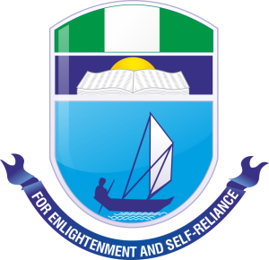 Check UNIPORT Orientation Programme Schedule 2017/2018 Online