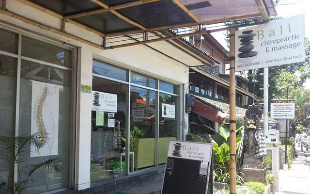 Ubud Chiropractic Bali Map,Things to do in Bali Island,Map of Ubud Chiropractic Bali,Tourist Attractions in Bali,Ubud Chiropractic Bali accommodation destinations attractions hotels map reviews photos pictures
