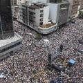 05 Venezuela protest 0408