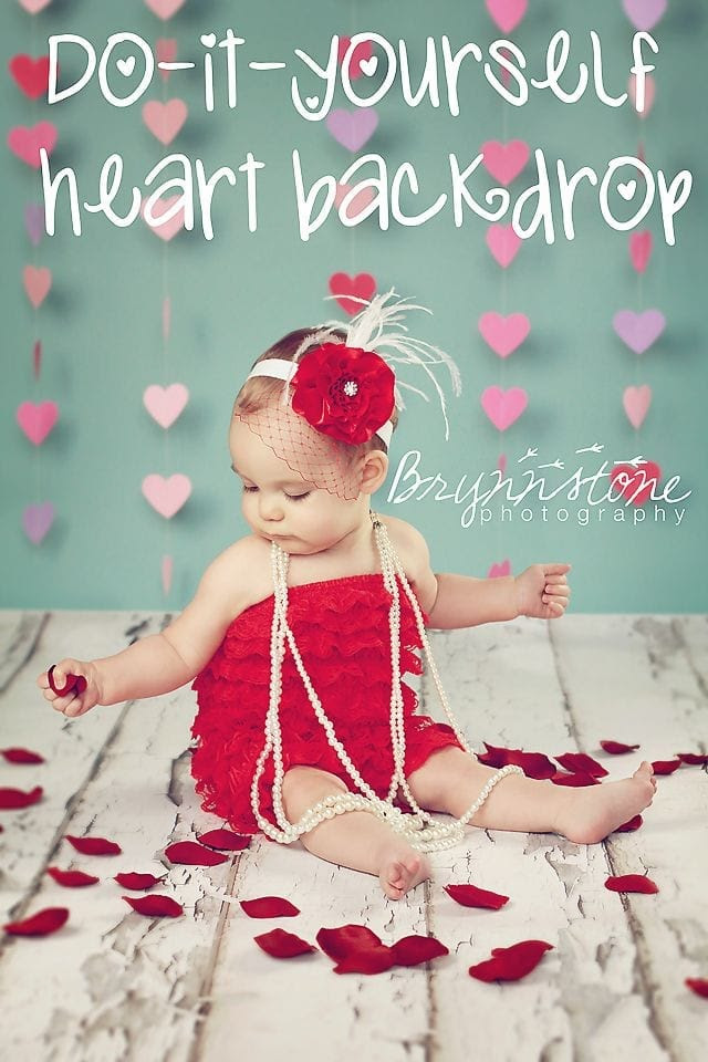 Valentine's Day Outfit Ideas for babies/kids (15)