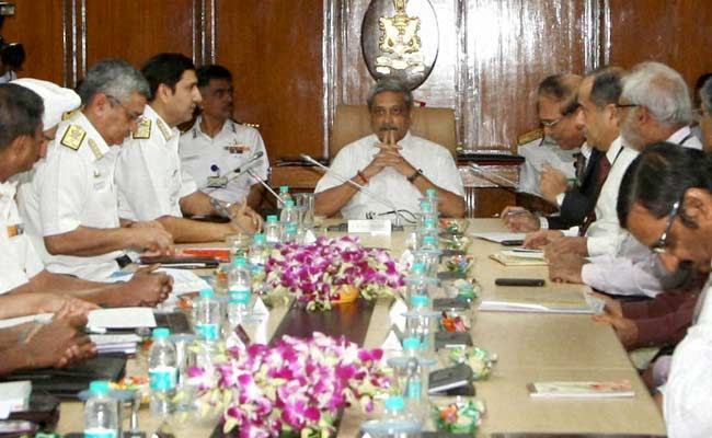 No Faith in Parrikar's Statement on One Rank One Pension: Ex-Servicemen