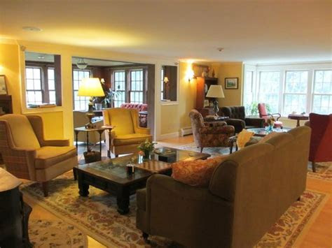 West Mountain Inn   UPDATED 2017 Prices & B&B Reviews