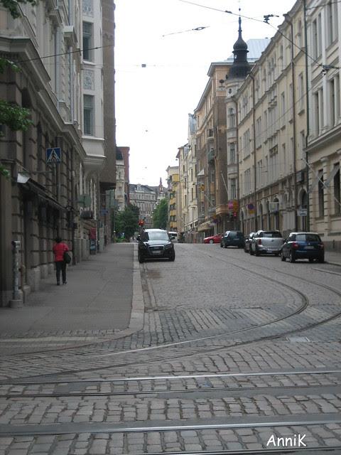 Helsinki 008