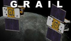 GRAIL App