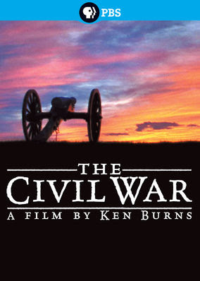 Ken Burns: The Civil War - Season 1