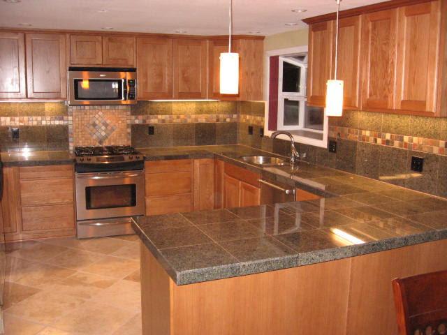 Kitchen Remodeling & Design San Diego | Remodel Works