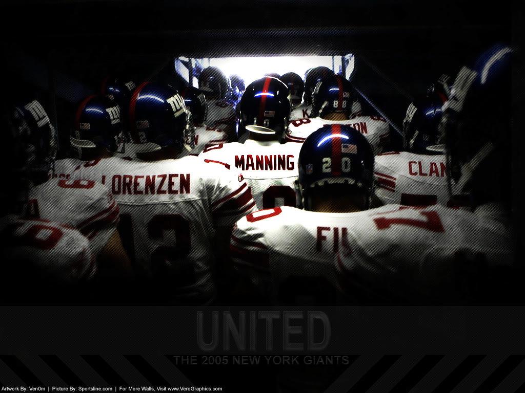 Awesome NFL Wallpapers  WallpaperSafari