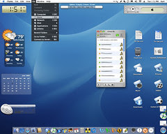 screenshot-macos