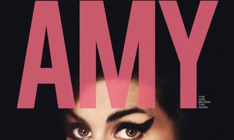 Amy (2015) Pantaskah Menang Oscar?