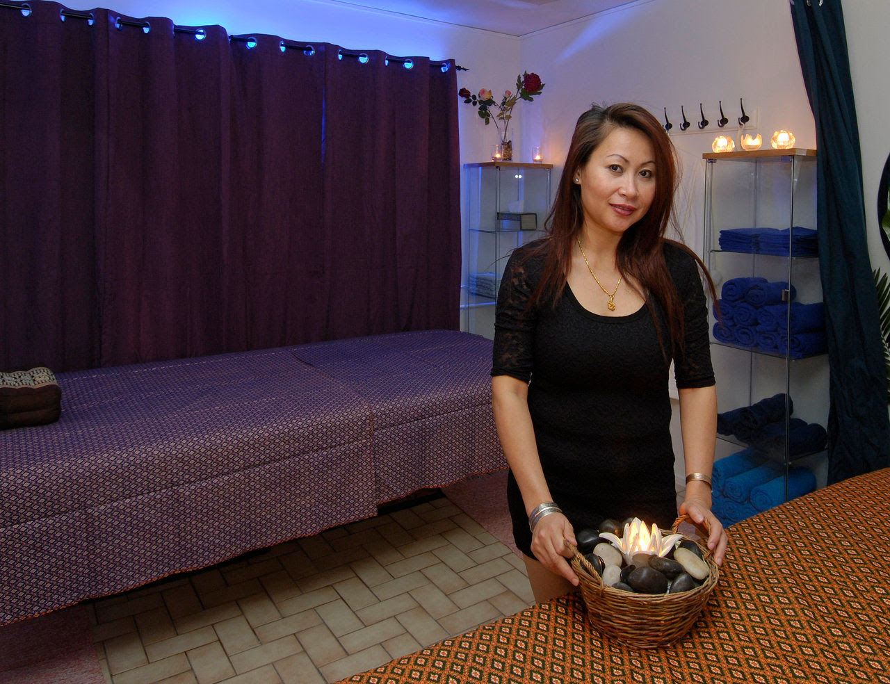 svensk sex tube malmo thai massage