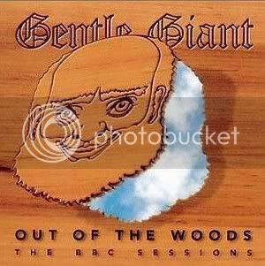 gentlegiant-outofthewoodsbbcsessions1976