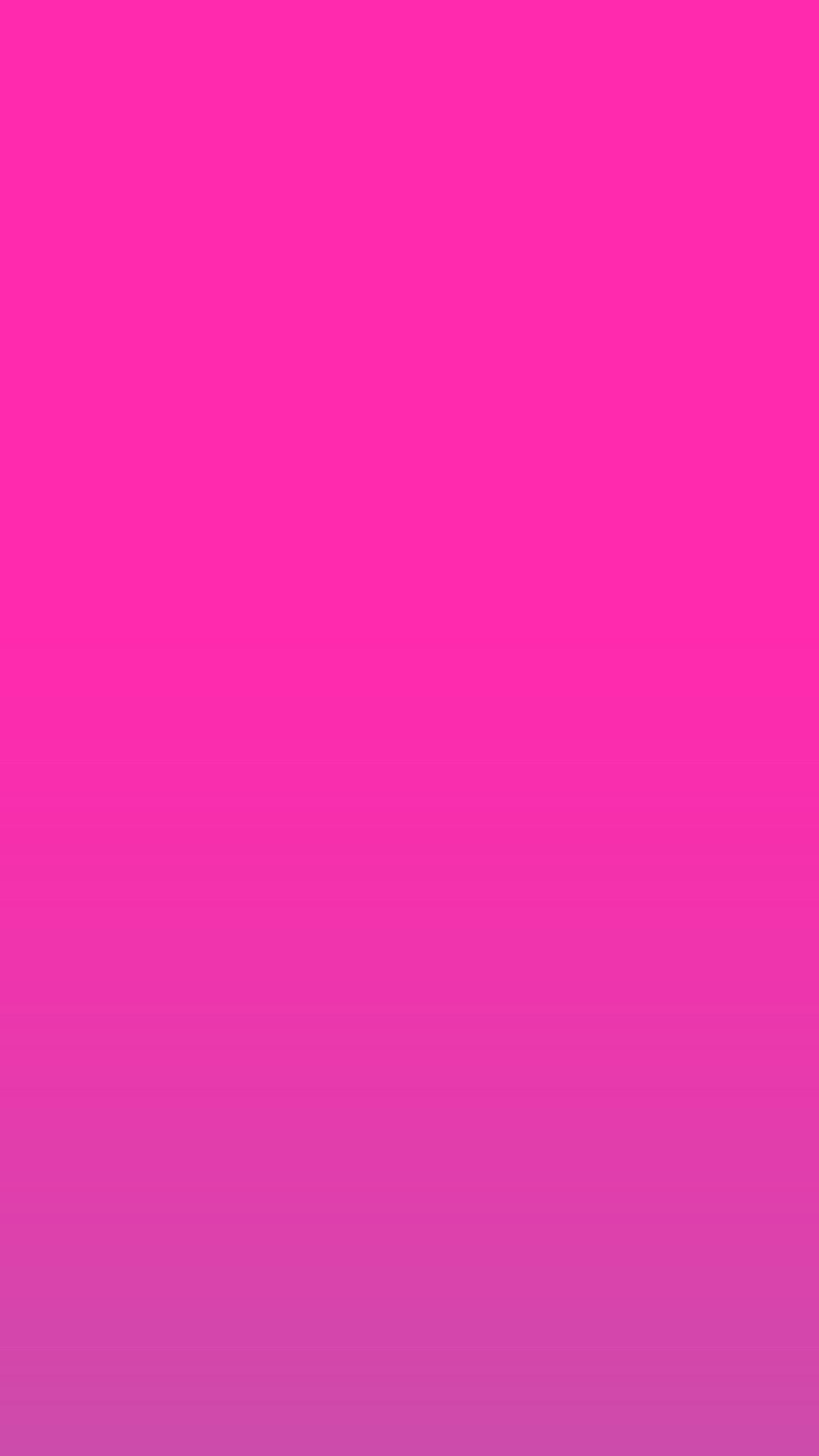 Wallpaper Iphone Ombre - wallpaper