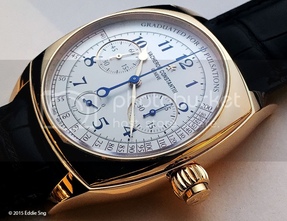 photo Vacheron Constantin Harmony Chronograph 07_zpsrxgx7one.jpg